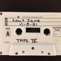 SPW519_Lou + Jane.JPG