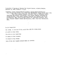 Transcript of Meeting at Center for Disease Control, Atalanta, Georgia, Nov 19, 1990.pdf