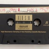 SPW1593_Tape1_Side2.jpg