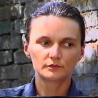 Being a Lesbian Woman in Yugoslavia Interview