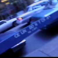 053-03_clinton-nyc-police_a_c.mp4