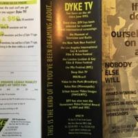 DykeTVPromoCard.pdf