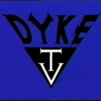 dyke-tv-logo.jpg