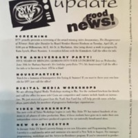 GoodNewsFlyer.pdf