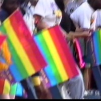 030-02_nyc-gay-pride-1993_a_c.mp4